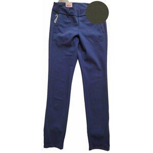 Alberto Lucy-SUP Revolutional Trousers Dark Grey 34