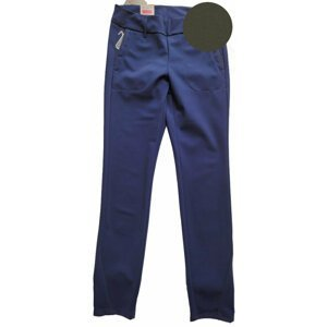 Alberto Lucy-SUP Revolutional Trousers Dark Grey 40