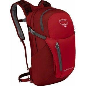 Osprey Daylite Plus 20 Real Red
