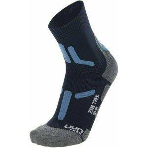 UYN Trekking 2 inch Ponožky