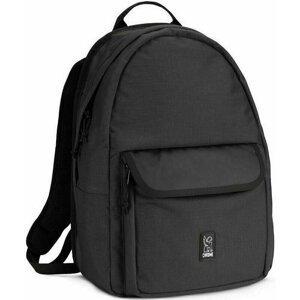 Chrome Naito Pack Black