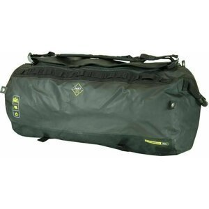 Pack´N GO PCKN22010 WP Vernal 90L Travel Bag