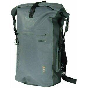 Pack´N GO PCKN22012 WP Glen 30L Backpack