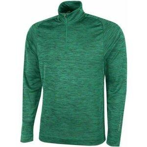 Galvin Green Dixon Mens Sweater Green XL
