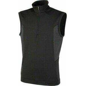 Galvin Green Dalton Insula Mens Vest Black XL