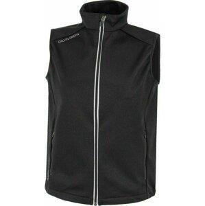 Galvin Green Rio Interface Junior Vest Black/White 146/152