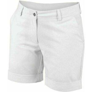Galvin Green Petra Ventil8+ Womens Shorts White 42