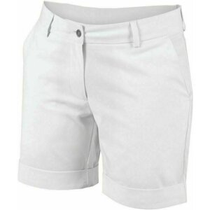 Galvin Green Petra Ventil8+ Womens Shorts White 44