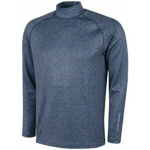Galvin Green Ethan Mens Thermo Shirt Navy XL