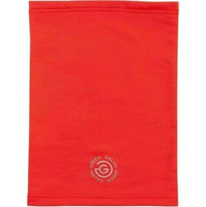 Galvin Green Dex Snood Red