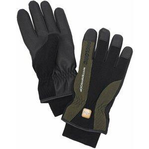 Prologic Rukavice Winter Waterproof Glove M