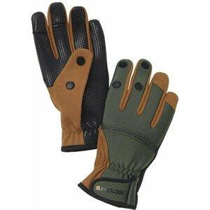 Prologic Rukavice Neoprene Grip Glove XL