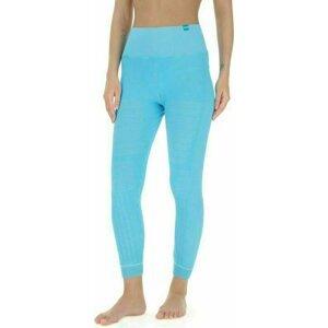 UYN To-Be Pant Long Arabe Blue XS