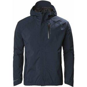 Musto Evo Primaloft Shell Jacket Jachtařská bunda True Navy M
