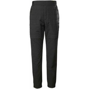 Musto Evo Primaloft Hybrid Trousers True Black 36