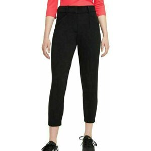 Nike Therma-Fit Repel Ace Womens Trousers Black XS