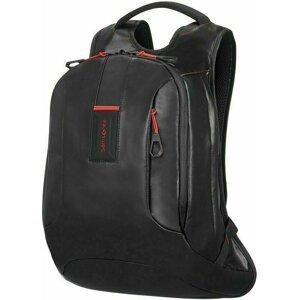 Samsonite Paradiver Light Backpack M Black
