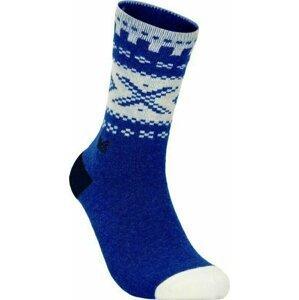 Dale of Norway Cortina Ponožky