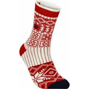 Dale of Norway OL History Ponožky