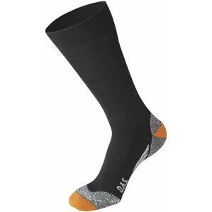 Dolomite Active LT D.A.S. Ponožky