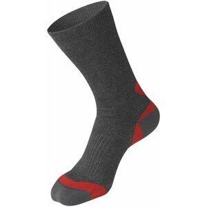 Dolomite Sport Ponožky
