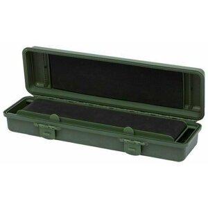 Prologic Tackle Box