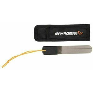 Savage Gear Diamond Dust Hook File