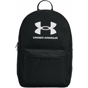 Under Armour Loudon Backpack Black/White