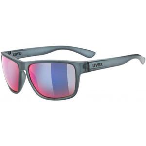 UVEX LGL 36 CV Grey (B-Stock) #922845