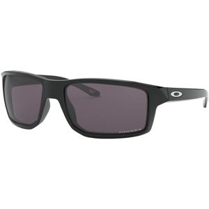 Oakley Gibston Polished Black/Prizm Grey (B-Stock) #926868