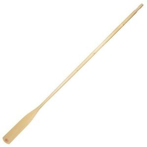 LAHNA Wood Oar 300 cm (B-Stock) #927831
