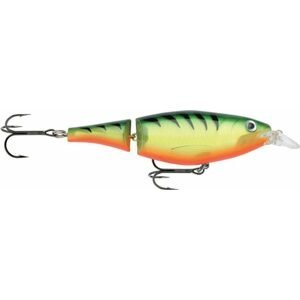 Rapala Wobler X-Rap Jointed Shad FT