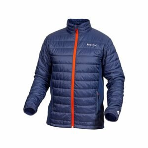 Westin Bunda W4 Light Sorona® Jacket Ink Blue - L