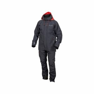 Westin Vodotěsný oblek W6 Rain Suit - L