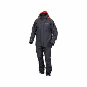 Westin Vodotěsný oblek W6 Rain Suit - XL