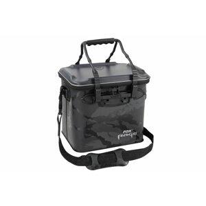 Fox Rage Taška Voyager Camo Welded Bag Medium