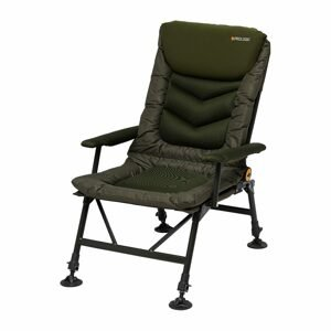 Prologic Sedačka Inspire Relax Recliner Chair With Armrests