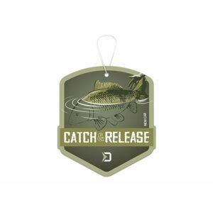 Delphin Vůně do auta Catch and Release