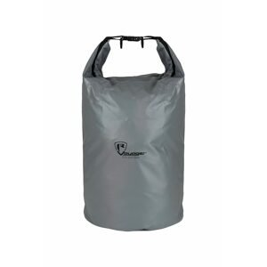 Fox Rage Voděodolná taška HD Dry Bag 30L
