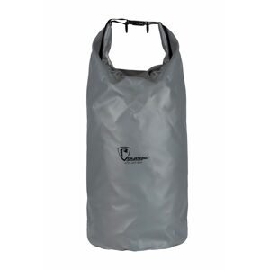 Fox Rage Voděodolná taška HD Dry Bag 45L