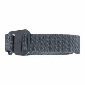 Korda Pásek LE Kwik Draw Belt Charcoal