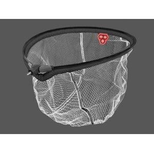 Delphin Podběráková plovoucí sklopná hlava ATM Floaty Nylo Vario