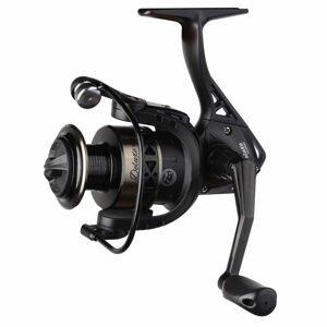 Giants Fishing Naviják Deluxe Reel FD 4000
