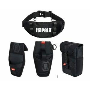 Rapala Tool Belt Combo