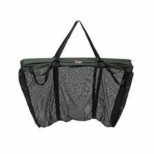 Prologic Vážící Sak C Series Retainer W/Sling Large Green Black 90x55cm