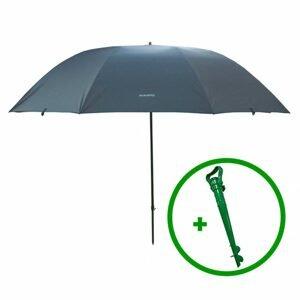 Suretti Deštník 210D 3m + držák deštníku Zdarma!