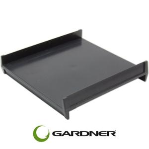 Gardner Rolovací deska Rolling Table 20-22mm