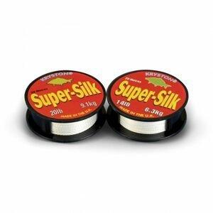 Kryston Super-silk
