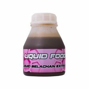 LK Baits Liquid Belachan extract 250 ml