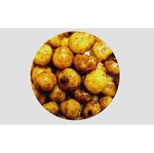 CC Moore Brazilské ořechy v přírodním sladidle 1L